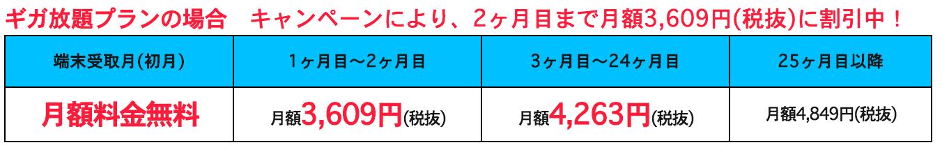 スクリーンショット 2015-09-26 14.19.39