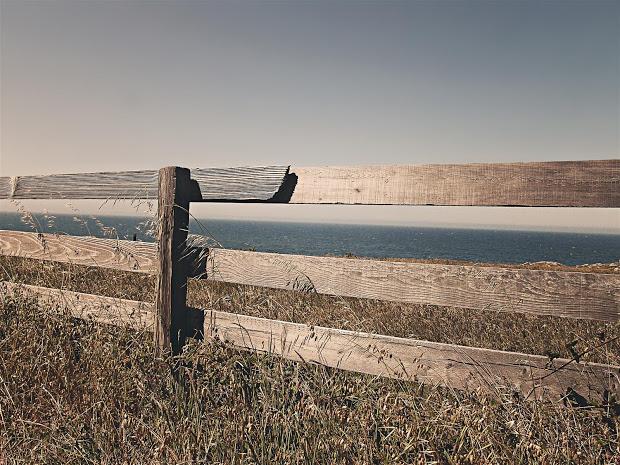 田舎モバイルルーター