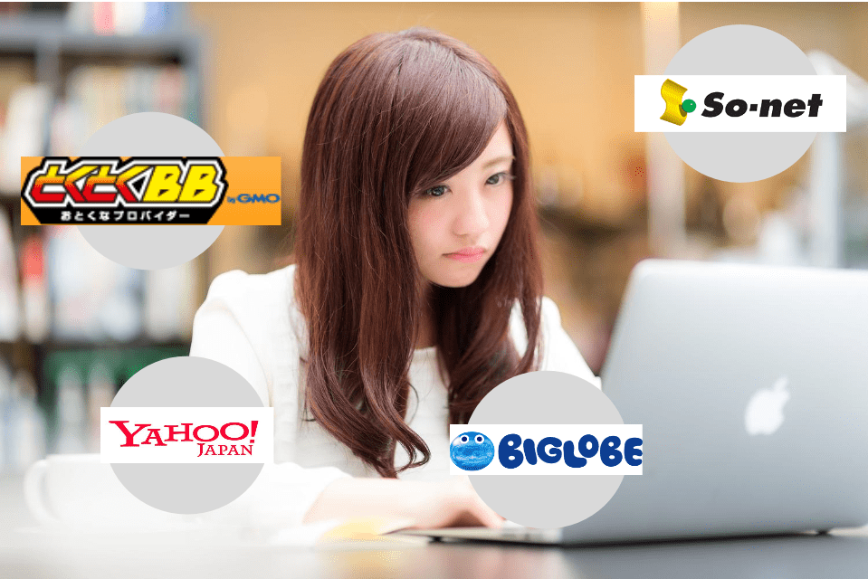 wimax_woman_pc