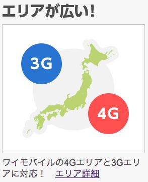 Yahoo!Wi-Fi_エリア