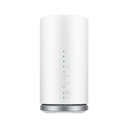 WiMAX L01