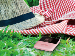 Pocket WiFi 601ZT_image01