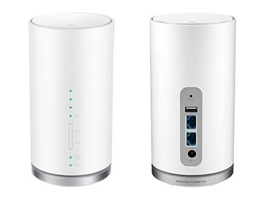 Speed Wi-Fi HOME L01s_Speed Wi-Fi HOME L01_違い