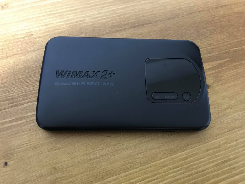 WiMAX_wx02